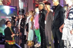 line-up-at-wella-trendvision-2019